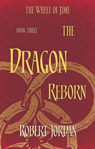THE DRAGON REBORN NE