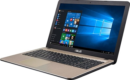 1685f58282d Laptop Asus 15.6