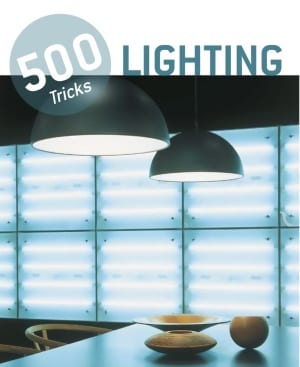 500 TIPS LIGHTING