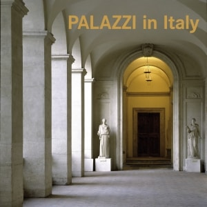 PALAZZI IN ITALY N