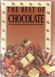 THE BEST OF CHOCOLATE