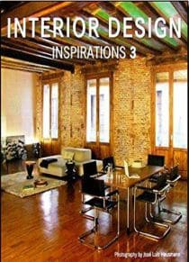 INTERIOR DESIGN INSPIRATIONS 3