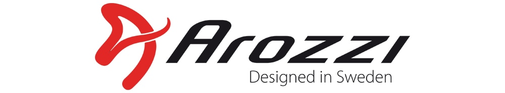 Arozzi Gaming Chairs