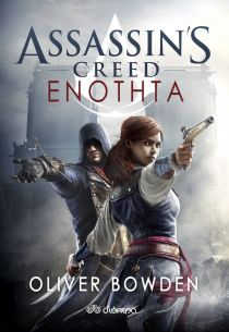 ASSASSINS CREED 7: ΕΝΟΤΗΤΑ
