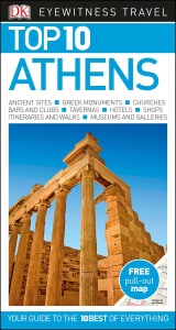 ATHENS TOP 10 EYEWITNESS