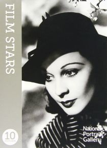 FILM STARS (POSTCARD PACK)