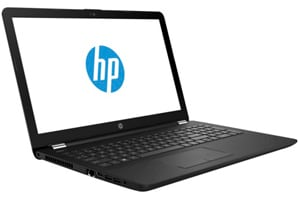 HP 15-bs121nv