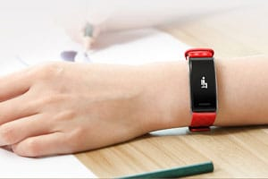 huawei A2 activity tracker