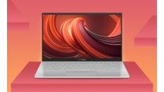 VivoBook X512uf