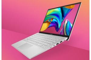 VivoBook X420UA