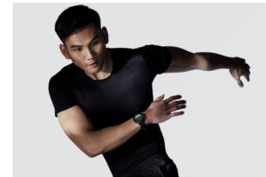 huawei A1 activity tracker