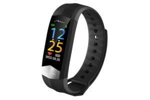 huawei band 3 pro activity tracker