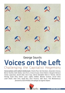 VOICES ON THE LEFT: CHALLENGING CAPITALI