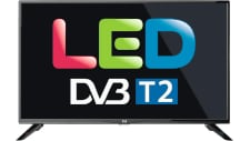 F&U LED TV