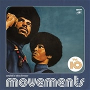 MOVEMENTS VOL. 10