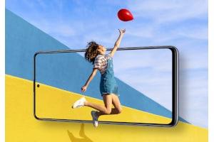 Samsung Galaxy Α51