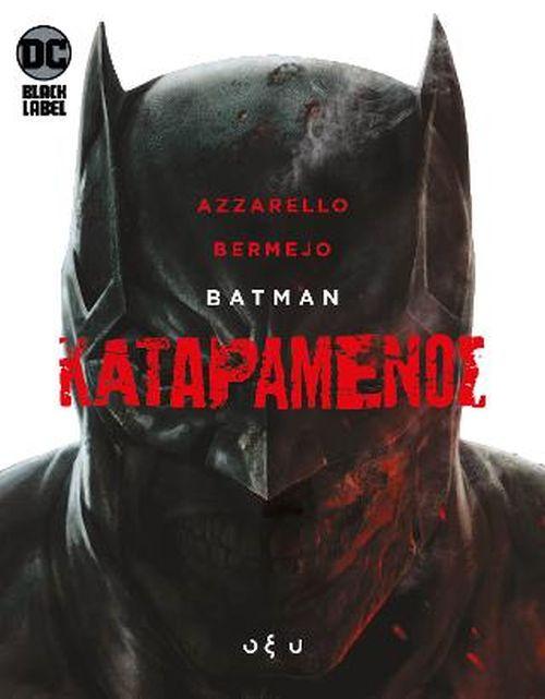 batman-kataramenos-9789604367177-1000-1525239.jpg