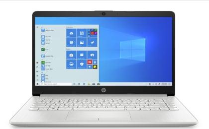 HP 14-DK1008NV