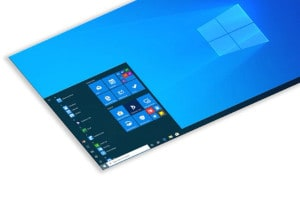Windows Material