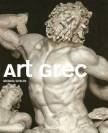 GREEK ART (FRANCE)