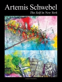 The Self in New York