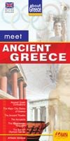 Meet Ancient Greece