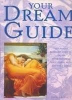 DREAM GUIDE