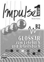 IMPULSE 1 GLOSSAR (B2)NEU