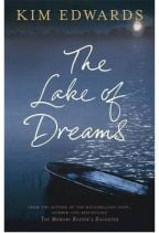 The The Lake of Dreams