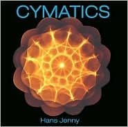 CYMATICS A STUDY OF WAVE PHENOMENA