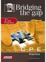 BRIDGING THE GAP 2ND YEAR PROFICIENCY LI