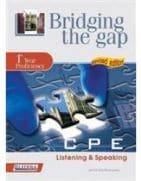 BRIDGING THE GAP 1ST YEAR PROFICIENCY LI