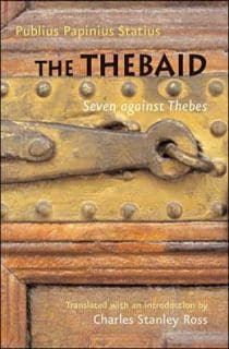 The Thebaid