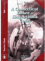 TR 2: A CONNECTICUT YANKEE IN KING ARTHU