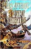 XONE OF CONTENTION (XANTH)