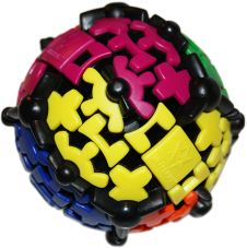 Γρίφος Gear Ball Meffert's