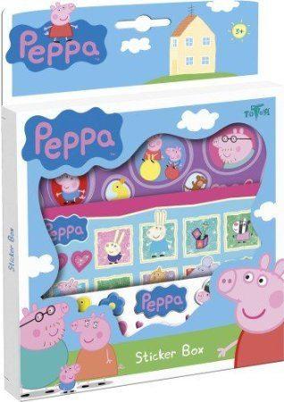 Έξυπνες ιδέες για επώνυμα παιδικά δώρα κάτω από 10 ευρώ!