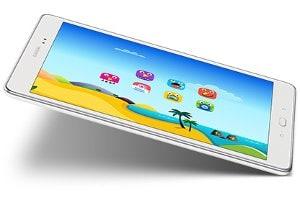 Samsung Galaxy Tab A LTE SM-T555