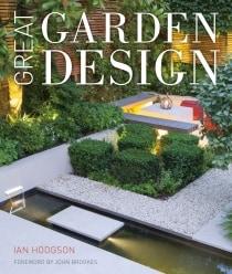 Great Garden DesignContemporary Inspiration for Outdoor Spaces