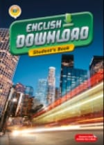 ENGLISH DOWNLOAD B2 CD CLASS