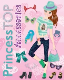 ACCESSORIES 1 ( FASHION )
