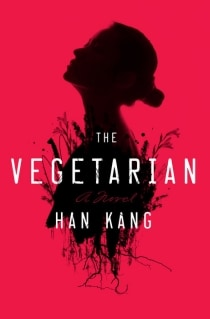 THE VEGETERIAN